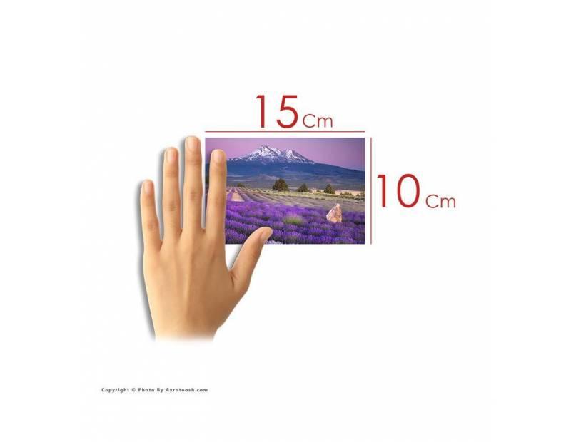 سفارش آنلاین چاپ عکس سایز 15*10