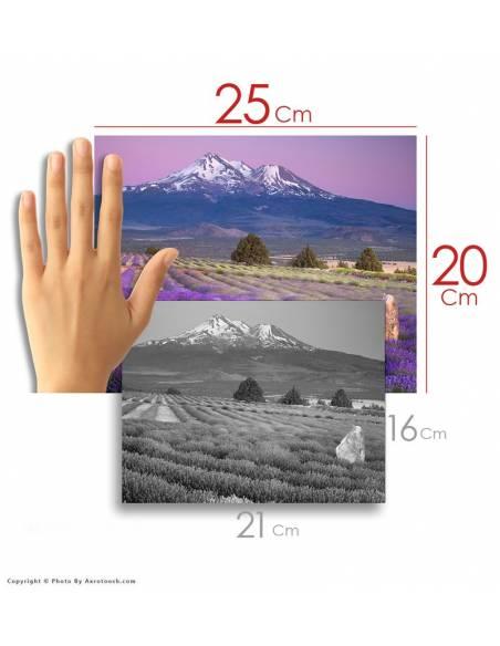 سفارش آنلاین چاپ عکس سایز 25*20