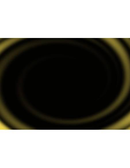 دانلود PSD طرح لایه باز مخصوص عکاسی کد 6027