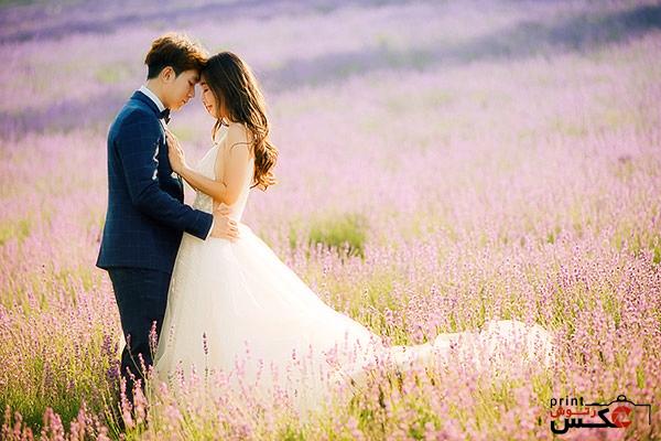 تجهیزات فیلم برداری و عکاسی آتلیه عکس عروسی