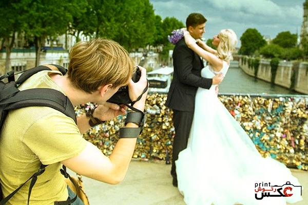 اتلیه عروس مناسب برای عکاسی عروس